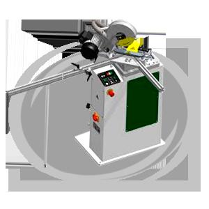 Багетное оборудование