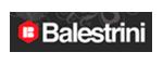 Balestrini