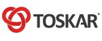 Toskar Makina
